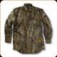 Beretta - TM Shooting Shirt - Long Sleeve - Realtree AP - Large