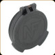 Nightforce - Objective Flip-Up Lens Cap - 50mm NXS - A474
