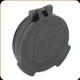 Nightforce - Objective Flip-Up Lens Cap - 50mm NXS, SHV - A474
