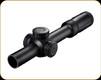 Nikon - Black Force 100 - 1-6x24mm - SF - SFP - Ill Force MOA Ret - Matte - 16660