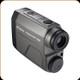 Nikon - Prostaff 1000 - Laser Rangefinder - 6x20mm - Grey - 16664