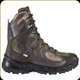 "Browning - Buck Shadow Hunting Boot - 800g - 8"" - A-TACS FG/Bracken - Men's - Size 8"