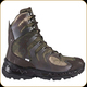"Browning - Buck Shadow Hunting Boot - 800g - 8"" - A-TACS FG/Bracken - Men's - Size 9"