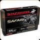Winchester - 416 Rigby - 400 Gr - Supreme Safari - Nosler Partition - 20ct