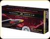 Federal - 7mm STW - 160 Gr - Premium Big Game - Trophy Bonded Tip - 20ct