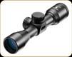 Nikon - Prostaff P3 Crossbow - 3x32mm - SFP - Matte - BDC 60 Ret - 16608