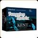 "Kent - 12 Ga 2 3/4"" - 1 1/4oz - Shot 5 - Tungsten Matrix - Waterfowl - 10ct - C122NT36-5"