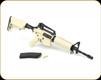 RW Minis - AR-15 - Non-Firing Mini Replica - RWFDE15