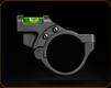 Flatline Ops - Accu/Level - Patriot Plus - 35mm