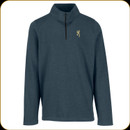 Product not exactly as Shown - Browning Emblem is Light Blue