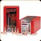 Hornady - 30 Cal - 150 Gr - Interbond - 100ct - 30309