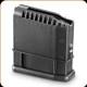 Adaptive Technologies Inc - Rem 700 Short Action - Detachable Magazine - 204/223 - 10rd - ATIM10R223REM