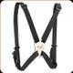 Swarovski - BSP Bino Suspender Pro - 44143