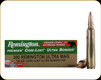 Remington - 300 Rem Ultra Mag - 180 Gr - Premier Power Level III Extreme Range - Core-Lokt Ultra Bonded - 20ct - 27948