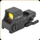 Sightmark - Ultra-Shot M-Spec Reflex Sight - SM26005