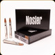 Nosler - 375 Flanged - 300 Gr - Trophy Grade - Partition - 20ct - 40610