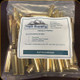 T&R Supply - 6.5 Creedmoor - Once-Fired Brass - Matched Headstamp - Federal - 50ct