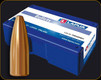 Lapua - 223 Rem - 55 Gr - Spire Point - E372 - 100ct - 4PL5004