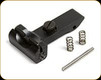 Kahr - Magnum Research BFR Factory Rear Sight