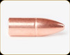 CamPro - 458 - 500 Gr - Fully Copper Plated Spitzer - 250ct