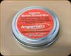 Redding - Imperial Screw Thread Wax - 07400