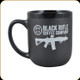 Black Rifle Coffee Co. - Classic Logo Mug
