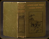 Used - African Game Trails (1910 First Edition) - Theodore Roosevelt