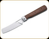 """Boker Magnum - Outdoor Cuisine III - 4.7"""" Blade - 440A - Tulip Wood Handle - 01MB432"""
