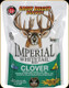 Whitetail Institute - Imperial Whitetail - Clover - 4lbs - IMP4