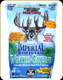 Whitetail Institute - Imperial Whitetail - Winter-Greens - 3lbs - WG3