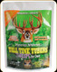 Whitetail Institute - Imperial Whitetail - Tall Tine Tubers (Turnips for Deer) - 3lbs - TT3