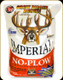Whitetail Institute - Imperial - No-Plow - 9lbs - NP9