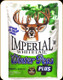 Whitetail Institute - Imperial Whitetail - Winter Peas Plus - 11lbs - WP11