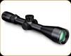 Vortex - Razor HD LHT - 3-15x50mm - SFP - G4i BDC (MRAD) Ret - RZR-31503