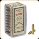 CCI - 22 WRF - 45 Gr - Jacketed Hollow Point - 50ct - 0069