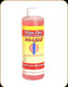 Sharp Shoot R - Wipe-Out No-Lead Bore Cleaning Solvent - 8oz Liquid - WNL-900