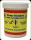 Sharp Shoot R - Brass Monkey - Case Cleaner - 8oz Jar - WBM-777