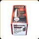 Hornady - 270 Cal - 140 Gr - Interlock - Boat Tail Soft Point - 100ct - 2735