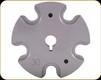 Hornady - Lock-N-Load - AP Progressive Press Shell Plate - #30 - 392630