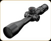 Kahles - K525i - 5-25x56mm - FFP - CCW - SKMR3 Ret w/Right-Side Windage Turret - 10644