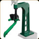 RCBS - Powder Trickler System and Advanced Powder Measure Stand - 9091