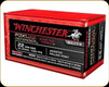 Winchester - 22 Win Mag - 40 Gr - PDX1 22 Defender - Jacketed Hollow Point - 50ct - S22MPDX1