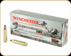Winchester - 450 Bushmaster - 250 Gr - Deer Season XP - Extreme Point Polymer Tip - 20ct - X450DS