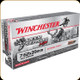 Winchester - 7.62x39mm - 123 Gr - Deer Season XP - Extreme Point Polymer Tip - 20ct - X76239DS