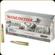 Winchester - 223 Rem - 64 Gr - Deer Season XP - Extreme Point Polymer Tip - 20ct - X223DS