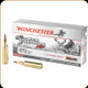 Winchester - 270 WSM - 130 Gr - Deer Season XP - Extreme Point Polymer Tip - 20ct - X270SDS