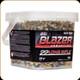 Blazer - 22 LR - 38 Gr - Lead Round Nose - 1500ct - 10025