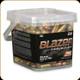Blazer - 45 Auto - 230 Gr - Full Metal Jacket - 300ct - 5230B300