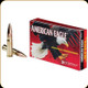 Federal - 300 Blackout - 150 Gr - American Eagle - Full Metal Jacket - 20ct - AE300BLK1