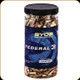 Federal - 17 HMR - 17 Gr - BYOB - Jacketed Hollow Point - 250ct - 770BTL250